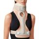Busto ortopedico | Ortesi bivalva cervico-dorsale Minerva