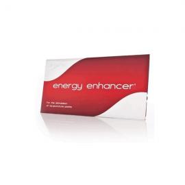 LIFEWAVE ENERGY ENHANCER CEROTTO FOTOTERAPICO