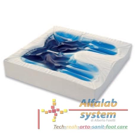 Cuscino Antidecubito Ad Acqua.Http Alfalabsystem Eu 1 0 Daily Http Alfalabsystem Eu Best Sales