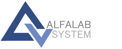 alfalab_system_logo.png