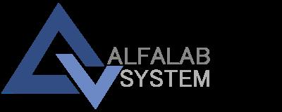 Ausili per anziani e disabili | Alfalab System